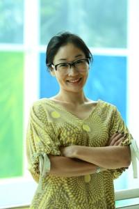 Sunny Artist Chyun